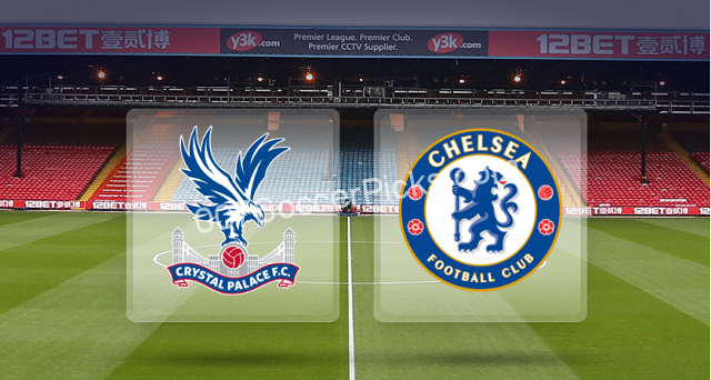 Crystal-Palace-Chelsea-prediction-preview