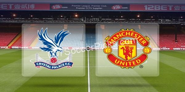 Crystal-Palace-Manchester-United-prediction-preview