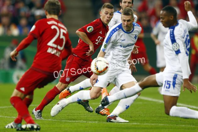 Darmstadt-Bayern-Munich-betting-tips