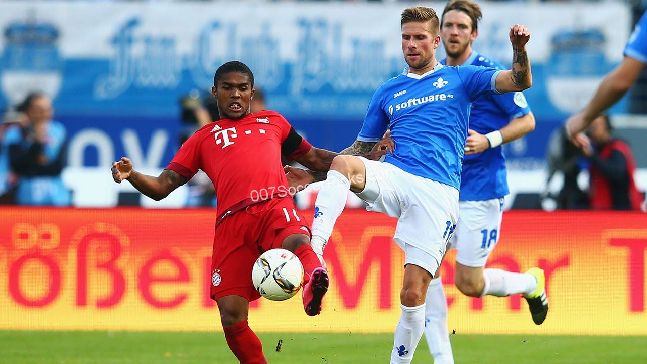 Darmstadt-Bayern-Munich-prediction