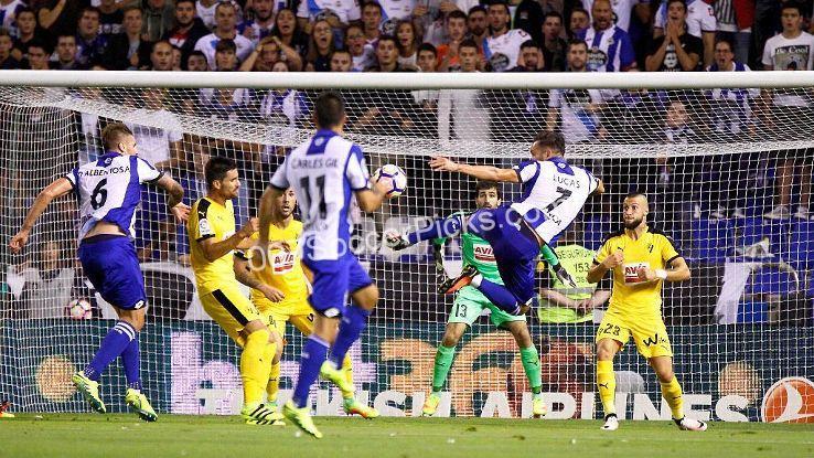 Deportivo-La-Coruna-Osasuna-prediction