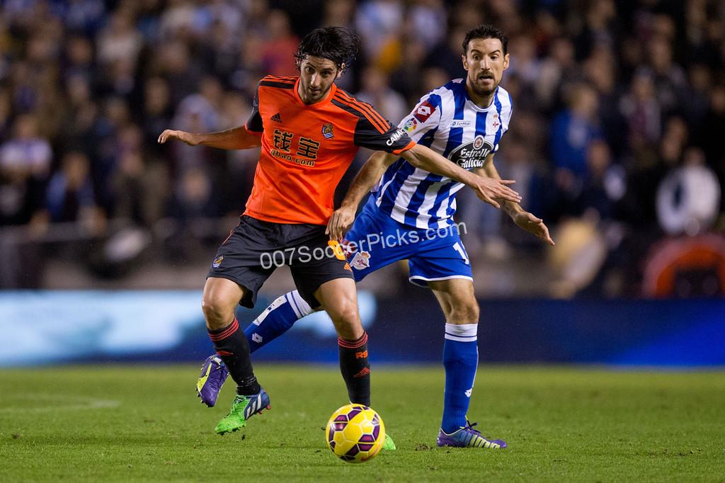 Deportivo-La-Coruna-Real-Sociedad-betting-tips