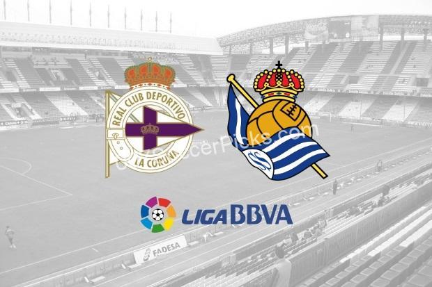 Deportivo-La-Coruna-Real-Sociedad-preview