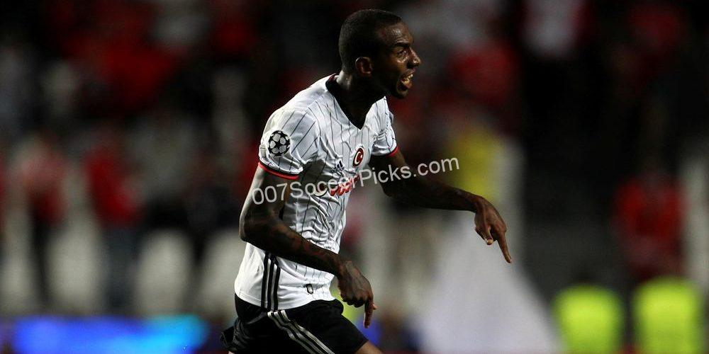 Dynamo-Kiev-Besiktas-betting-tips