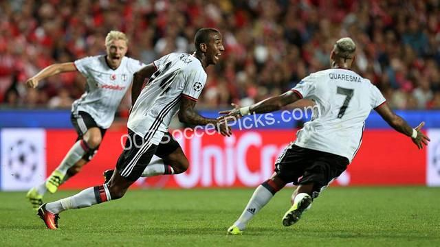 Dynamo-Kiev-Besiktas-prediction