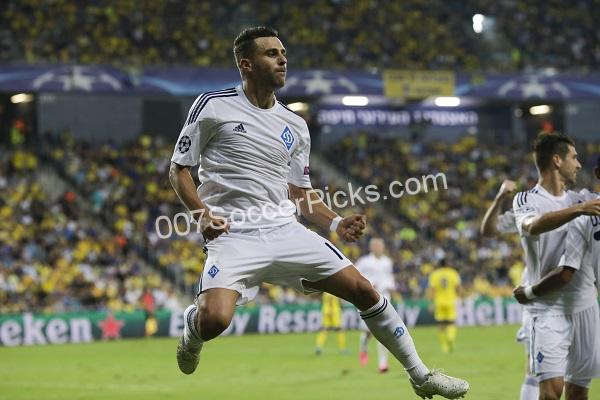 Dynamo-Kiev-Besiktas-preview