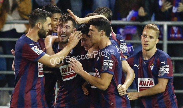 Eibar-Alaves-betting-tips