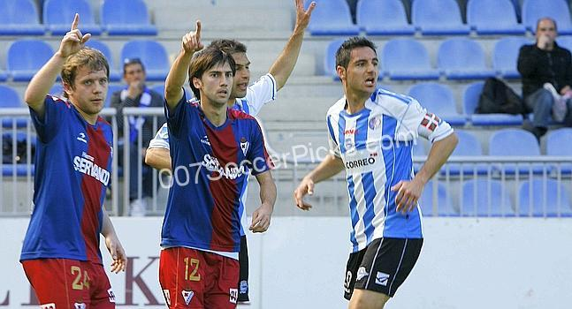 Eibar-Alaves-prediction