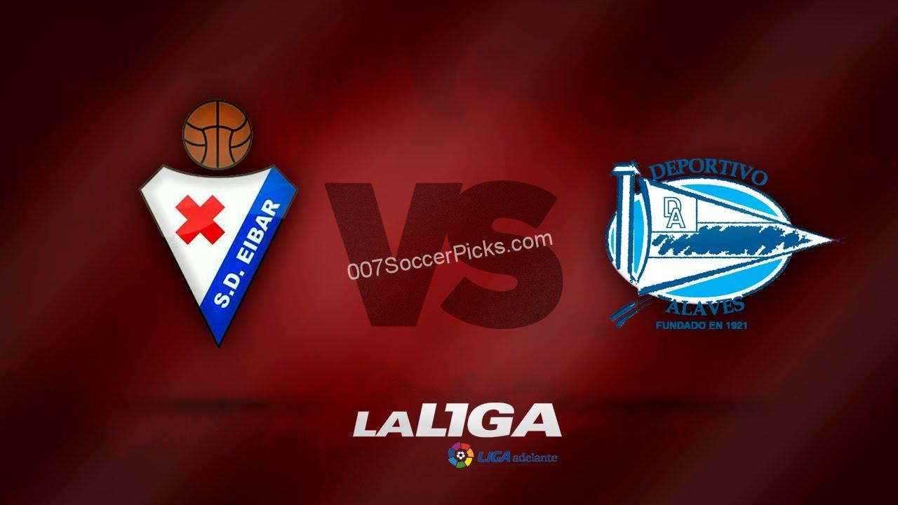 Eibar-Alaves-preview