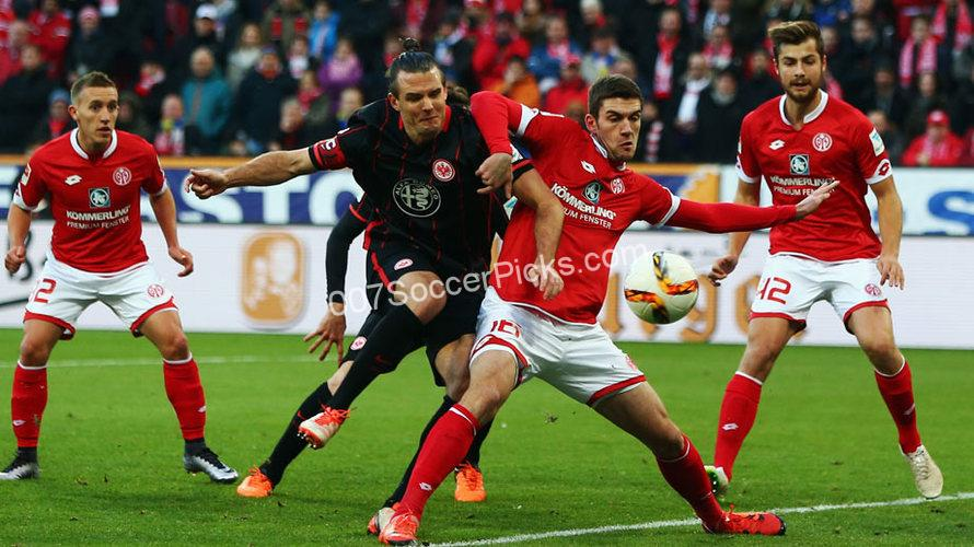 Eintracht-Frankfurt-1.-FSV-Mainz-05-prediction-preview
