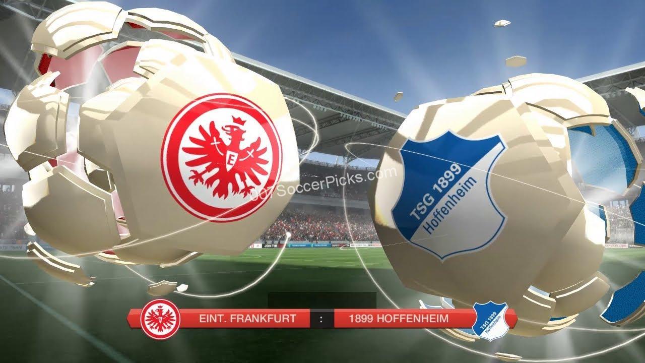Eintracht-Frankfurt-Hoffenheim-prediction