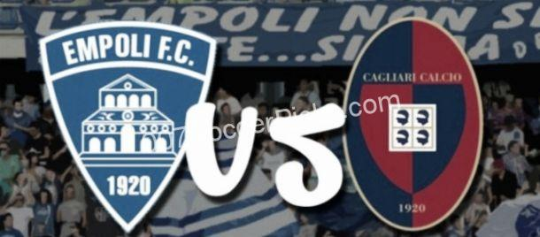 Empoli-Cagliari-prediction-preview