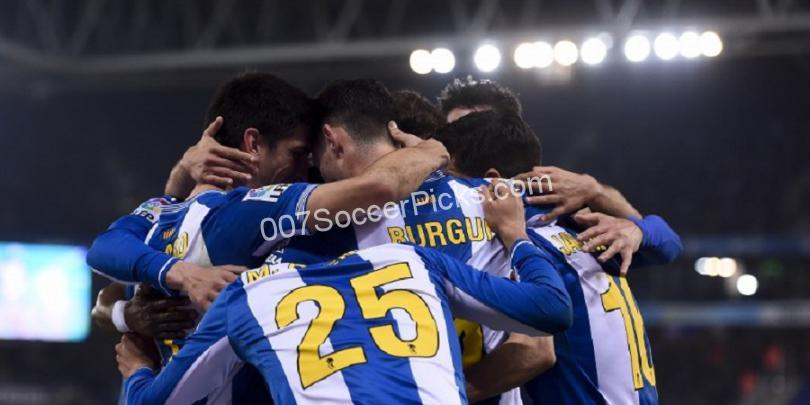 Espanyol-Gijon-prediction
