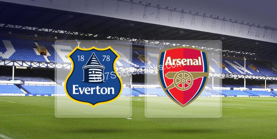 Everton-Arsenal-prediction-preview
