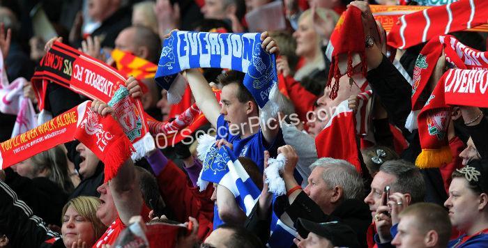 Everton-Liverpool-betting-tips