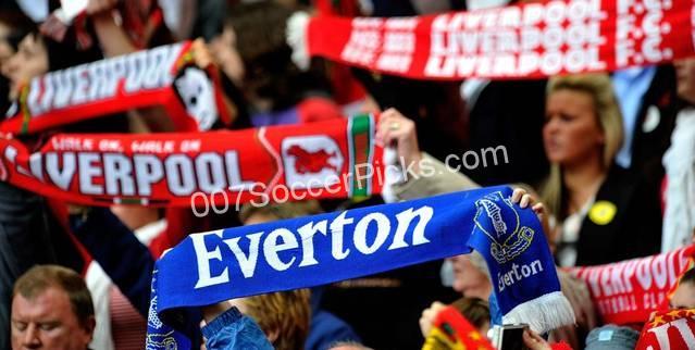 Everton-Liverpool-prediction