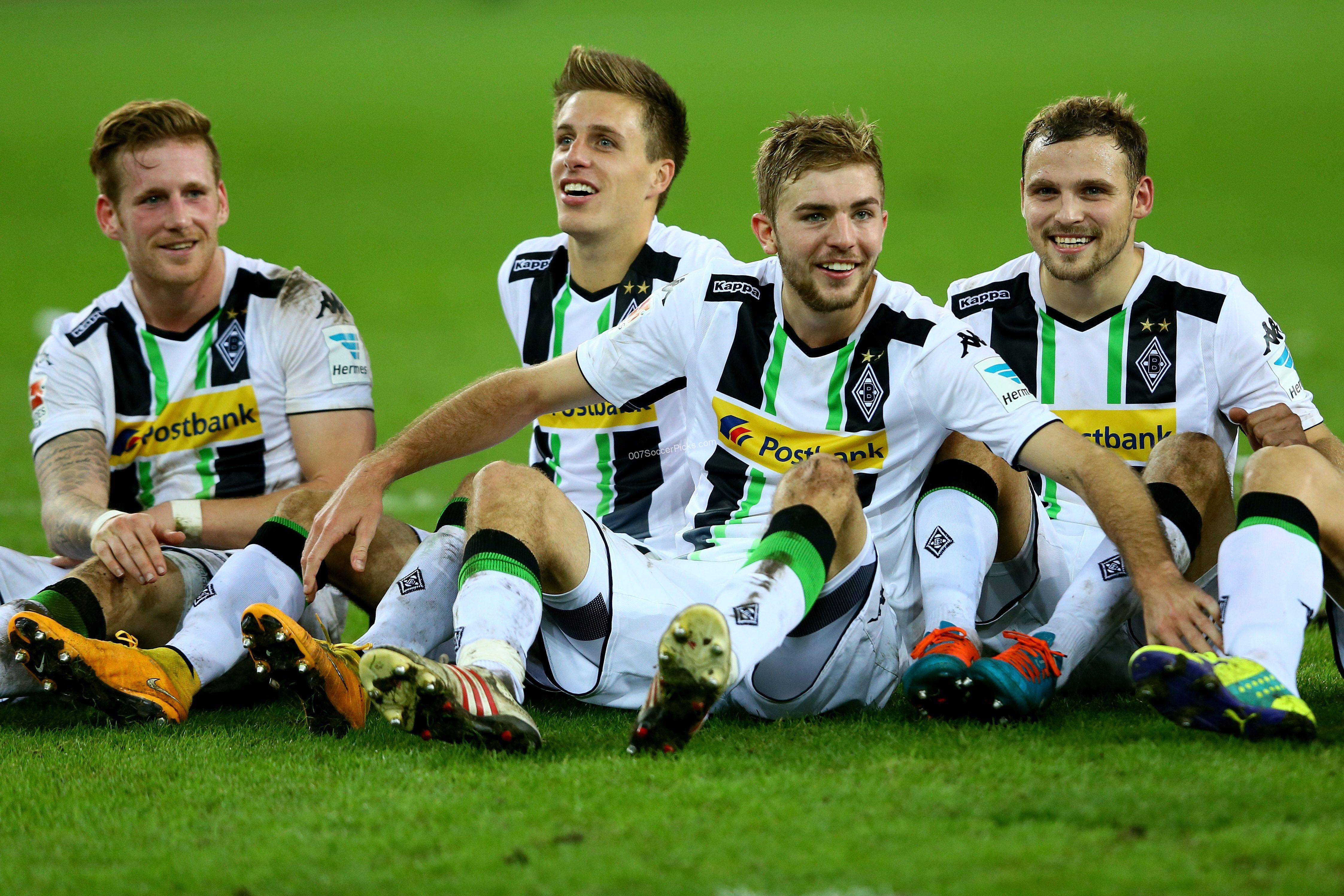 FC-Augsburg-B.-Monchengladbach-betting-tips
