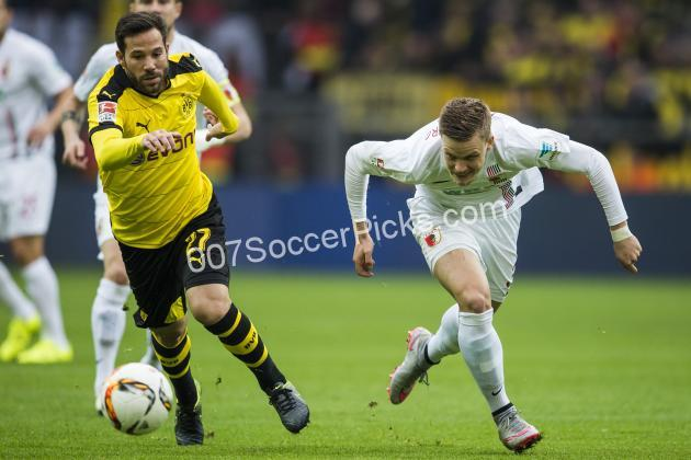 FC-Augsburg-B.-Monchengladbach-prediction-preview