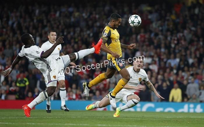 FC-Basel-Arsenal-betting-tips