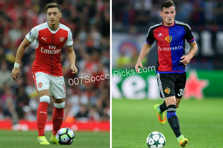 FC-Basel-Arsenal-preview