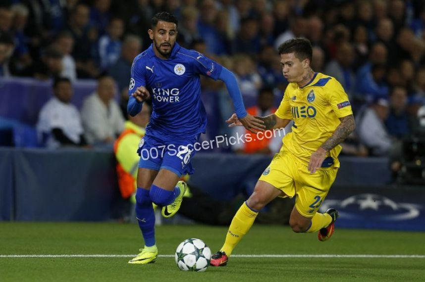 FC-Porto-Leicester-betting-tips