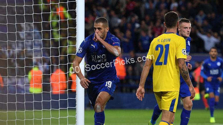 FC-Porto-Leicester-preview