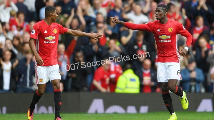 FK-Zorya-Luhansk-Manchester-United-beeting-tips