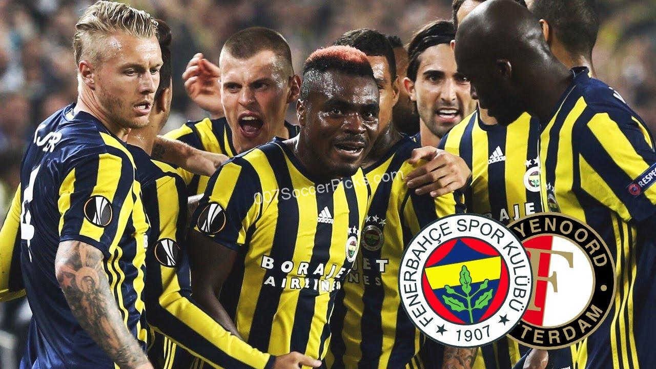 Feyenoord-Fenerbahce-betting-tips