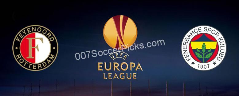Feyenoord-Fenerbahce-prediction