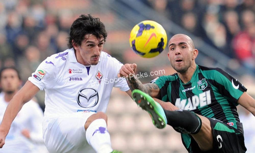 Fiorentina-Sassuolo-betting-tips