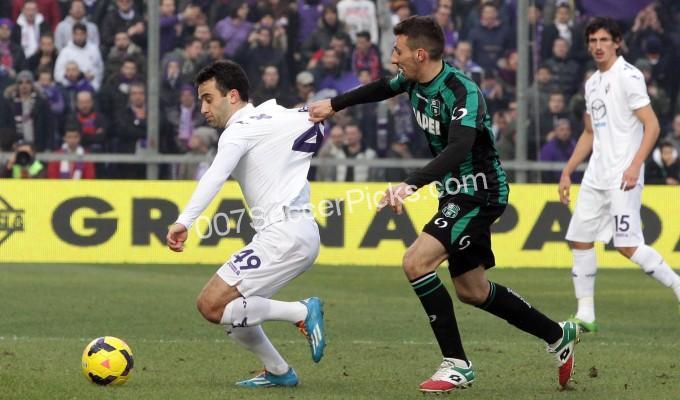 Fiorentina-Sassuolo-prediction-preview
