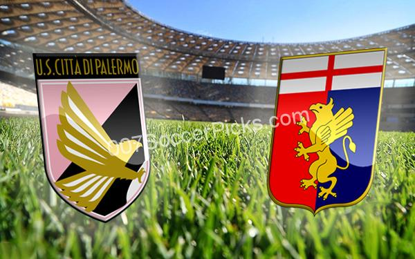 Genoa-Palermo-betting-tips