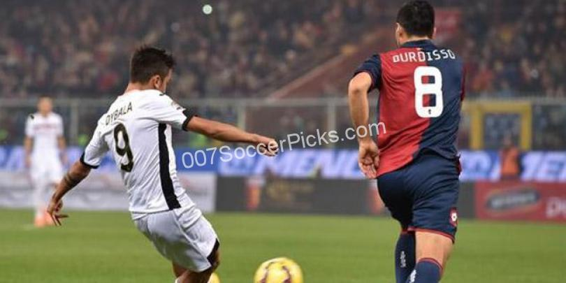 Genoa-Palermo-prediction-preview
