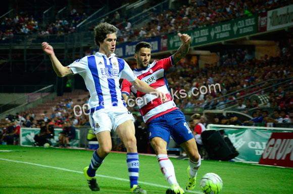 Granada-CF-Real-Sociedad-betting-tips