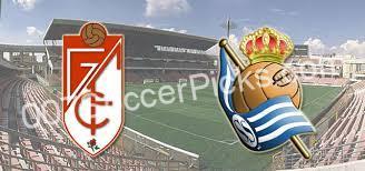 Granada-CF-Real-Sociedad-prediction-preview
