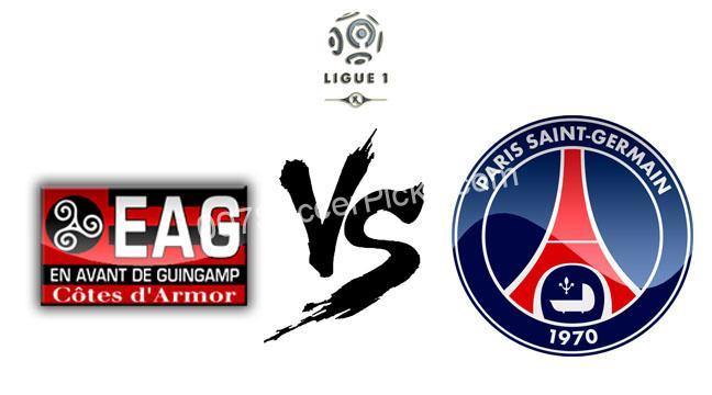Guingamp-Paris-SG-betting-tips