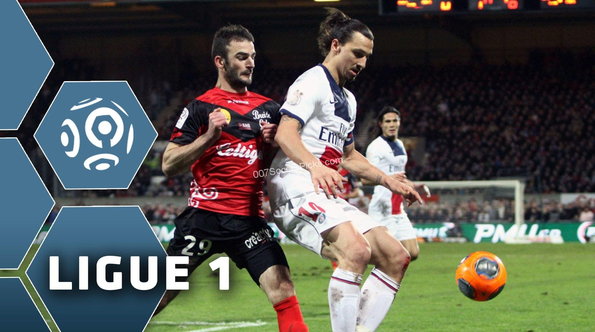 Guingamp-Paris-SG-prediction-preview