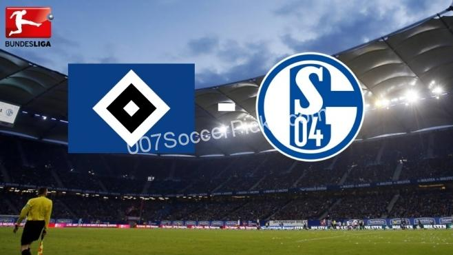 Hamburger-SV-Schalke-betting-tips