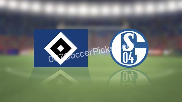 Hamburger-SV-Schalke-prediction