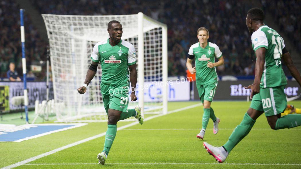 Hertha-Berlin-SV-Werder-Bremen-betting-tips