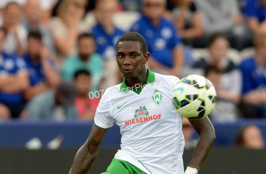 Hertha-Berlin-SV-Werder-Bremen-preview
