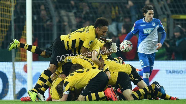Hoffenheim-Dortmund-prediction-preview