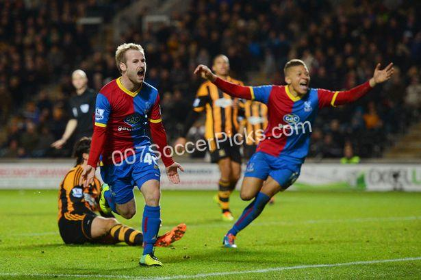 Hull-City-Crystal-Palace-betting-tips