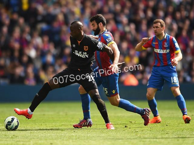 Hull-City-Crystal-Palace-preview