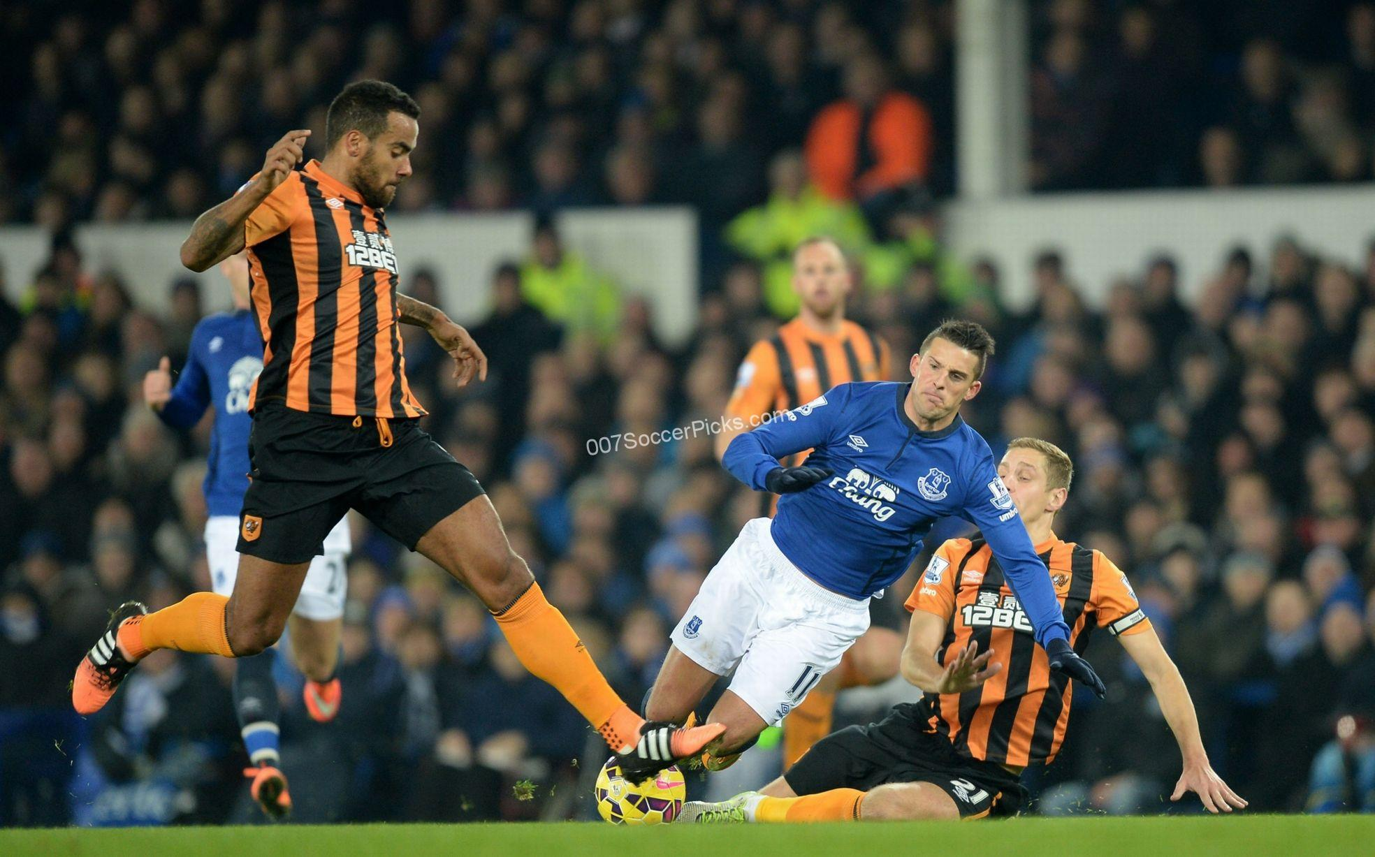 Hull-City-Everton-betting-tips