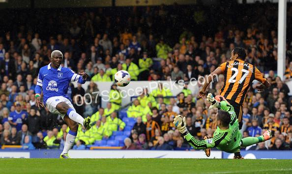 Hull-City-Everton-preview
