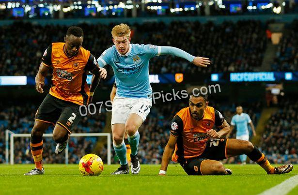Hull-City-Manchester-City-betting-tips