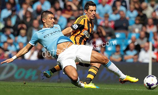 Hull-City-Manchester-City-prediction-preview