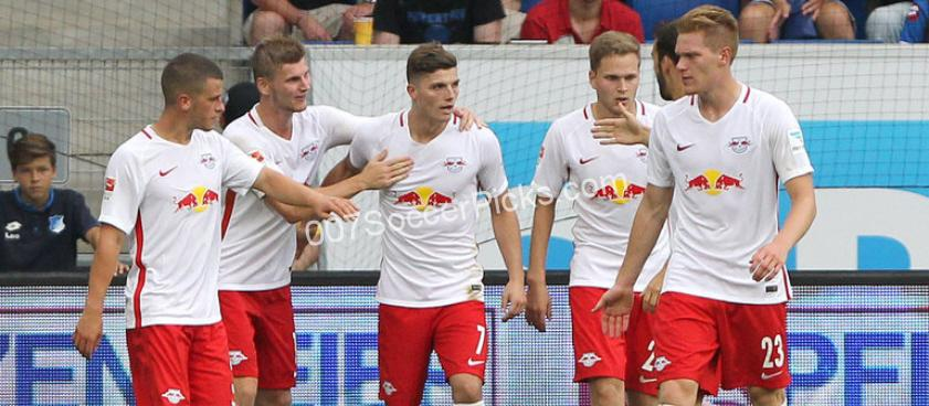 Ingolstadt-RB-Leipzig-betting-tips
