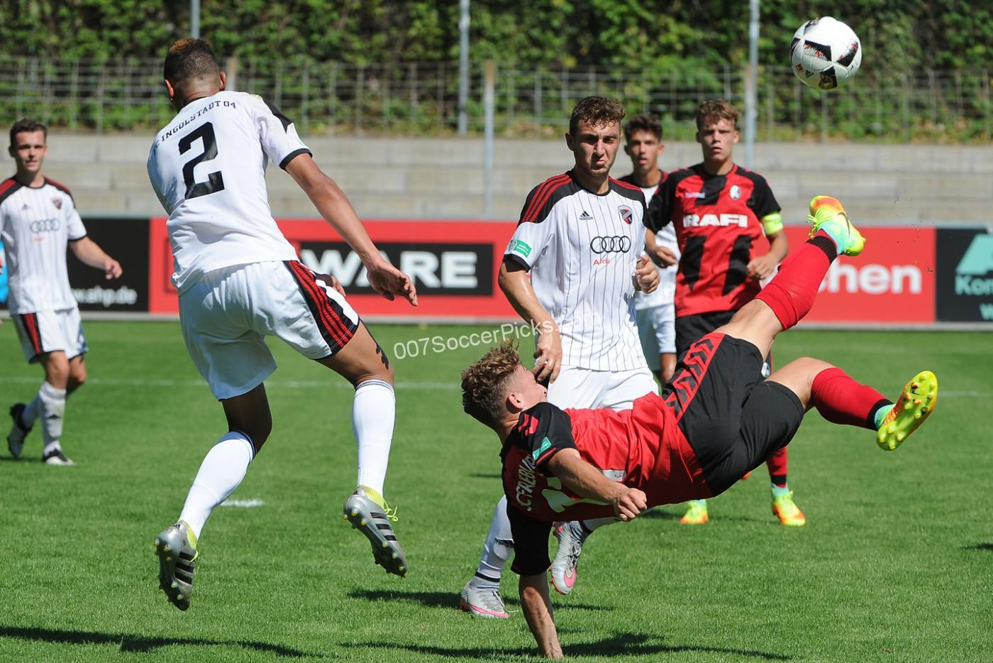 Ingolstadt-SC-Freiburg-prediction-preview